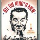 All the King's Men (DVD 1949)