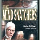 MIND SNATCHERS (DVD 1972)