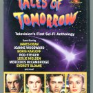 Tales of Tomorrow-Collection 3, 2nd season (DVD 1952-1953)
