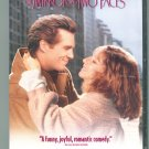The Mirror Has Two Faces (DVD, 1998)