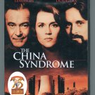 The China Syndrome (DVD, 1999)