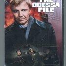 The Odessa File (DVD 2000)