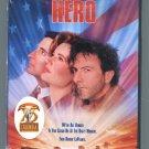 Hero (DVD, 1999)