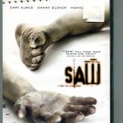 Saw (DVD 2005)