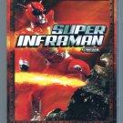Super Inframan (DVD 2006)