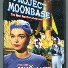 Project Moonbase (DVD)