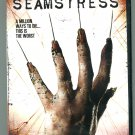 The Seamstress (DVD 2009)