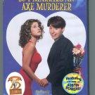 So I Married an Axe Murderer (DVD, 1999)
