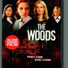 The Woods (DVD 2006)