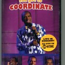 John Witherspoon - You Got To Coordinate (DVD 2007)