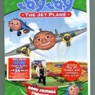 Jay Jay the Jet Plane (2003)