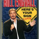 Bill Engvall - Here's Your Sign (2004)