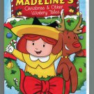 Madeline's Christmas & Other Wintery Tales (2010)