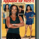 Applause for Miss E (2008)