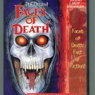 Faces Of Death (1999)