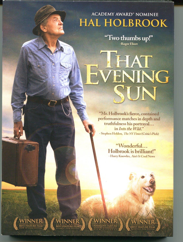 That Evening Sun (DVD 2009)
