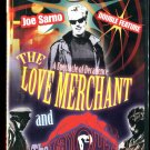 The Love Merchant / The Layout (DVD 1966, 1969)