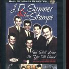 GAITHER GOSPEL SERIES PRESENT..J.D. SUMNER & THE STAMPS