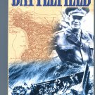 Battle of Normandy Prelude to Battle (VHS 1994)
