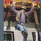 McLintock (VHS, 1993)
