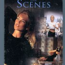 CLAUDIA SCHIFFER PERFECTLY FIT BEHIND THE SCENES (VHS 1995)