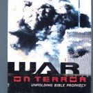 War on Terror: Unfolding Bible Prophecy (VHS