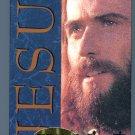 Jesus (VHS)