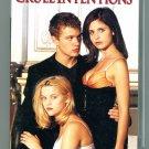Cruel Intentions - (1999 PSP UMD*)