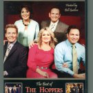 Gaither Gospel Series Best of the Hoppers