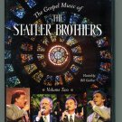 GAITHER GOSPEL SERIES THE STATLER BROTHERS