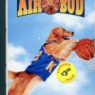 Air Bud (VHS 1997)
