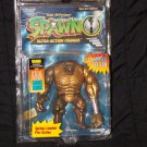 TREMOR KAY BEE TOYS EXCLUSIVE (1996) NIP