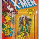 Uncanny X-Men Rogue (1994) Sealed