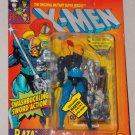 Uncanny X-Men Raza (1994) Added Shipping Cost Outside USA