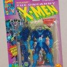 Uncanny X-Men The Evil Mutants Apocalypse 2nd Edition (1996) Sealed