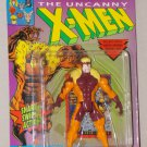 Uncanny X-Men The Evil Mutants Sabretooth (1993) Sealed