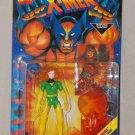 X-Men Phoenix Saga Series Phoenix (1995) (1995) Sealed