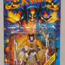 X-Men Mutant Genesis Series Wolverine Fang (1995) Sealed