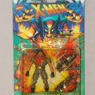 X-Men Flashback Series Bishop II (1996) Added Shipping Cost Outside USA