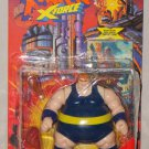 X-Men/X-Force The Blob (1995) Sealed