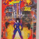 X-Men/X-Force Domino (1995) Added Shipping Cost Outside USA
