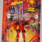 X-Men/X-Force Deadpool (1995) Added Shipping Cost Outside USA Different Card Than First Listing