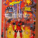 X-Men/X-Force Deadpool (1995) Sealed