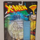 X-Men Iceman With Super Ice Sled (1998) Sealed
