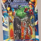 Marvel Universe Silver Surfer (1996) Added Shipping Cost Outside USA