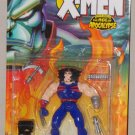 X-Men Weapon X After Xavier Age Of Apocalypse (1995) Added Shipping Cost Outside USA