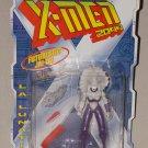 X-Men 2099 La Lunatica (1996) Sealed