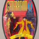 Generation X Jubilee (1995) Added Shipping Cost Outside USA
