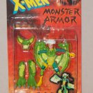 X-Men Monster Armor Rogue (1997) Sealed