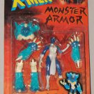 X-Men Monster Armor Mystique (1997) Added Shipping Cost Outside USA